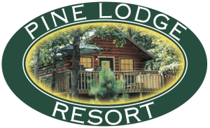 Logo For Pine Lodge