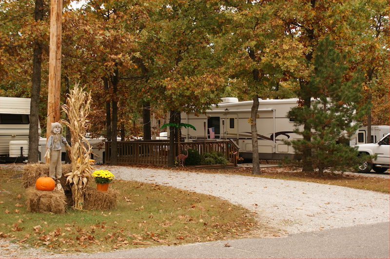 RV Pine Lodge Resort 168 2.JPG